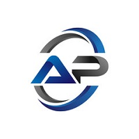 Anphuocshop.com